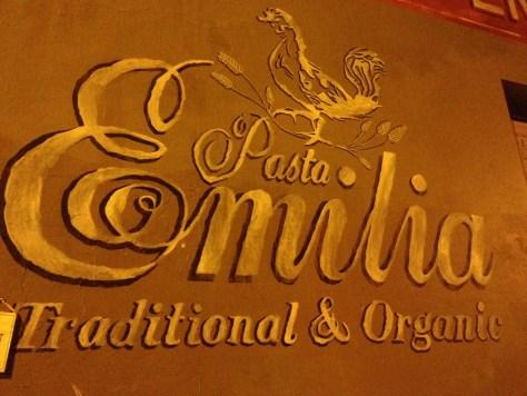 Pasta Emilia (7)