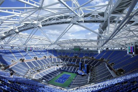 US Open Preview (6)