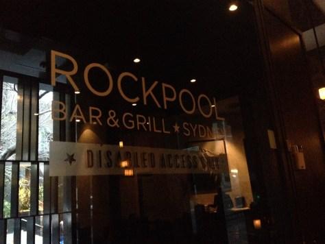 rockpool-11