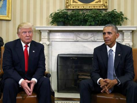 the-presidency-1