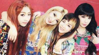 Photo of สมาชิก 2NE1 ทำเซอร์ไพรส์ Sandara ในรายการ Video Star