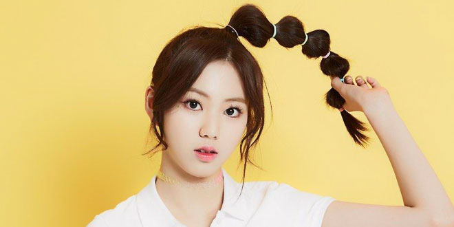 CLC-Eunbin-jap