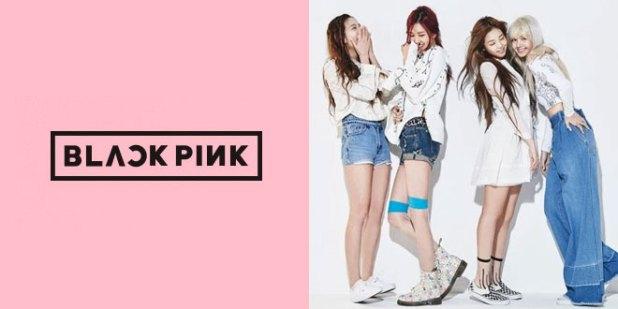 blackpink-4