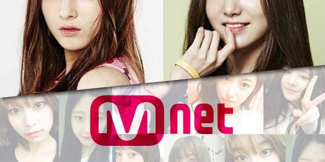 mnet-fiding-momoland-2
