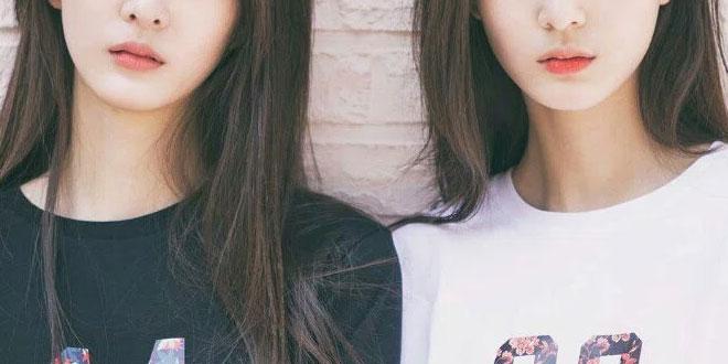 YG-Twins
