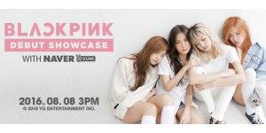 black-pink-V-Live