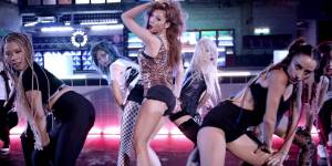 hyuna-how-this