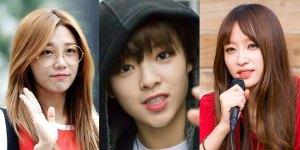 top10-female-idols-oppa-style