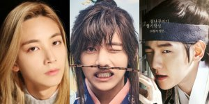 top10-male-idol-with-longhair