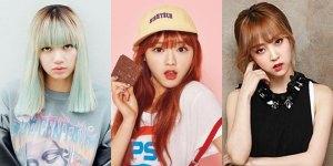 top15-comic-female-idols-2
