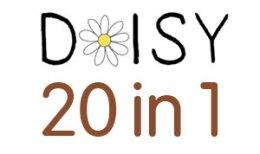 lazy-daisy-033