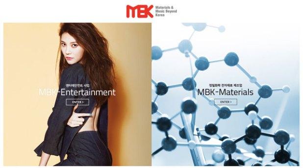 mbk-group