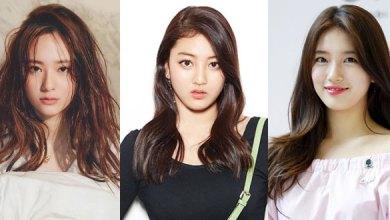 Photo of [เนยอนซุน] Top 10 ไอดอลสาวที่ดูเข้ากับการใส่เดรส