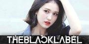 The Black Label คอนเฟิร์มกำหนดเดบิวต์โซโล Jeon Somi