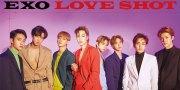 EXO รีแพคเกจอัลบั้มใหม่'LOVE SHOT' | ส่งรูปทีเซอร์รวม