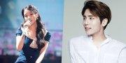 IU รำลึกถึง Jonghyun &#8216;SHINee&#8217; ในคอนเสิร์ต 2018 IU 10th Anniversary Tour Concert <dlwlrma>