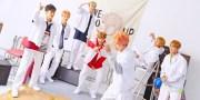 TIME ยก NCT Dream เป็นหนึ่งใน 25 วัยรุ่นที่มีอิทธิพลมากที่สุดปี 2018