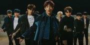 SEVENTEEN คัมแบค ส่ง MV เพลงโปรโมต 'Home' จากอัลบั้มใหม่ 'YOU MADE MY DAWN'