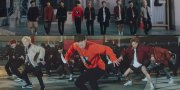 "Stray Kids ส่ง 2 คลิปทีเซอร์ MV เพลงโปรโมตคัมแบค ""MIROH"" จากอัลบั้มใหม่ ""Clé 1 : MIROH"""