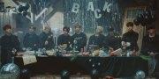"Stray Kids ส่งคลิปทีเซอร์เปิดเผยเพลงที่ 3 ""19"" จากคัมแบคอัลบั้ม ""Clé 1 : MIROH"""
