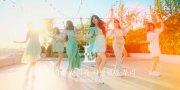 Lovelyz กับเรื่องราวของวันอันงดงามใน MV 'Beautiful Days'