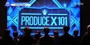 PRODUCE X 101: Mnet เตรียมฟ้องทีมงาน หลังสปอยล์ผลการประกาศอันดับของรายการ