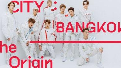 Photo of 'NCT 127' ประกาศเพิ่มรอบ! ตอบรับกระแสร้อนแรงของแฟนๆ ชาวไทย กับเวิลด์ทัวร์คอนเสิร์ต 'NEO CITY : BANGKOK– The Origin'