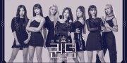 Queendom ควง Oh My Girl ขึ้นอันดับ 1 หลังสเตจ 'Destiny' ฮอตติดเทรนด์