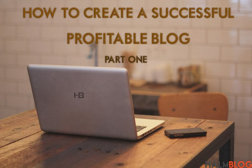 how-to-create-a-blog