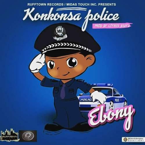 Ebony-Konkonsa-Police-Produced-by-Citrus-Beat-www-halmblog-com