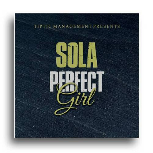 Sola-Perfect-Girl-www-halmblog-com