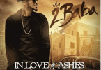 2Baba-In-Love-And-Ashes@halmblog