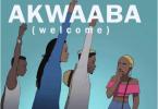 Guiltybeatz-ft-Pappy-Kojo-Mr-Eazi-Patapaa-Akwaaba
