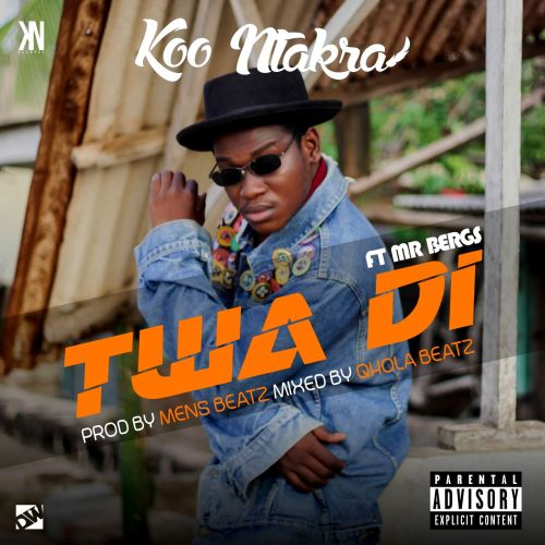Koo-Ntakra-feat-Mr-Bergs-Twa-di@halmblog