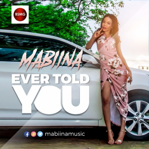 Mabiina-Ever-Told-You-halmblog