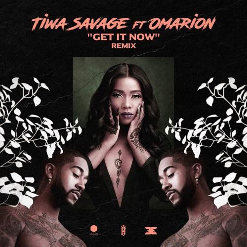 Tiwa-Savage-ft-Omarion-Get-It-Now-Remix@halmblog