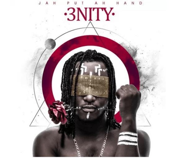 Epixode trinity album