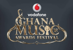 VGMA 2018-Full list of award winners