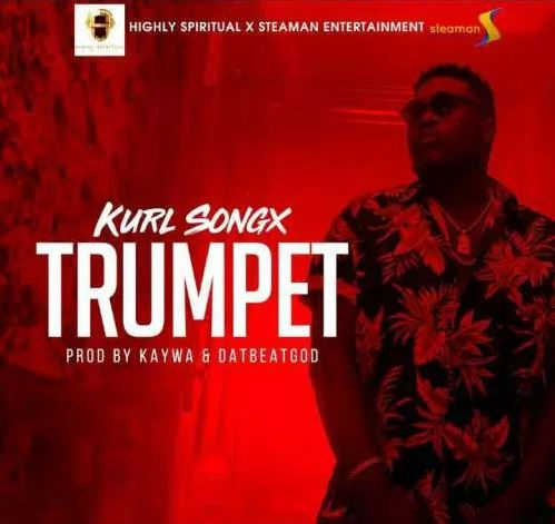 Kurl Songx – Trumpet