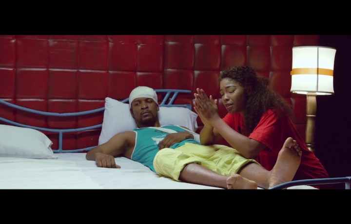 [Official Video] Becca – SUMY3