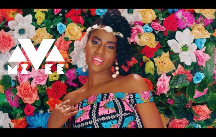 Official Video - Mzvee -I dont know