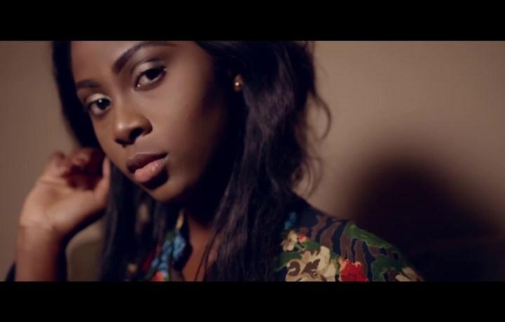 Official Video Haywaya – Odo Yewu