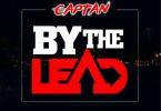Captan – By The Lead (Prod. By Smokeybeatz)