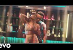 [Official Video] Humblesmith - Attracta Ft. Tiwa Savage
