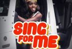 DJ Akuaa – Sing For Me ft. Bisa Kdei x Joey B (Prod. By Apya)