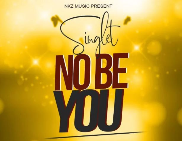 download singlet no be you prod by elorm beatz halmblog com