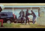 Official Video-Opanka – Coming Soon
