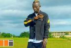Official Video - Patapaa – Suro Nipa Ft. Nicholas Melody