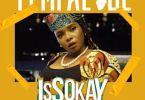 Yemi Alade – Issokay (Prod. By Egar boi)