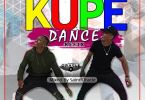 A-Star – Kupe Dance Refix (#KupeChallenge) (Mixed By Saint Oracle)